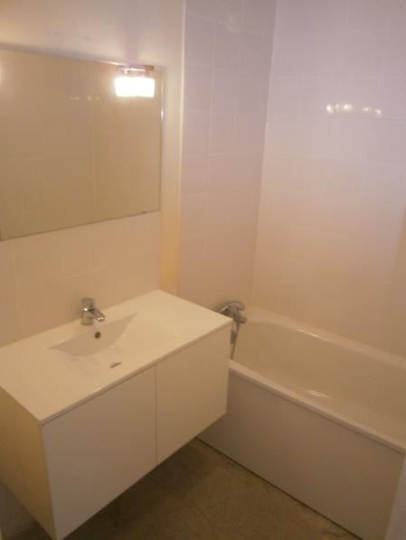 Location appartement Le chesnay rocquencourt 825€ CC - Photo 3