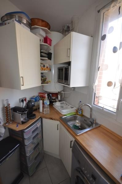 Vente appartement Colombes 225 000€ - Photo 9
