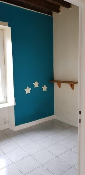 Vente appartement Compiegne 65000€ - Photo 4