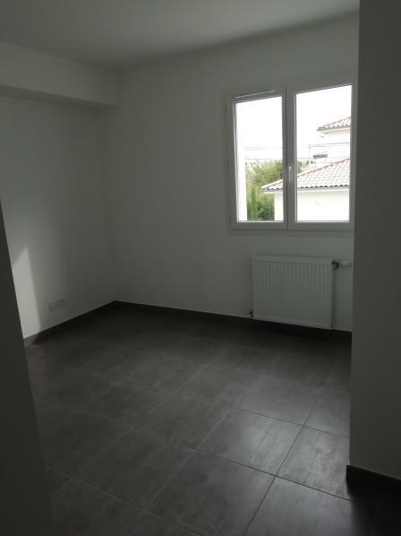 Rental apartment Tournon-sur-rhone 692€ CC - Picture 3