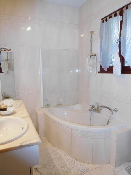 Vente maison / villa Cenon 494000€ - Photo 8