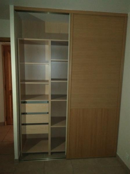Sale apartment Le luc 165000€ - Picture 7