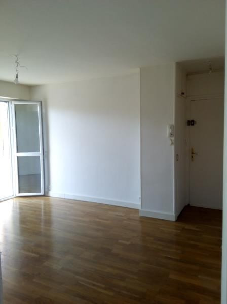 Vente appartement Le chesnay 220 000€ - Photo 7