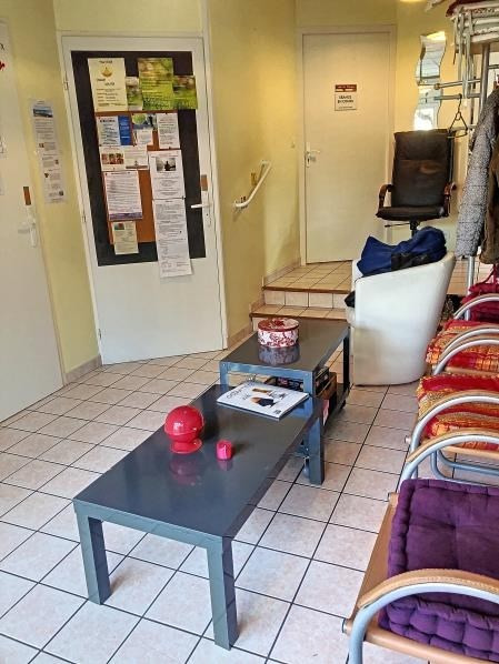 Sale empty room/storage Chambery 222000€ - Picture 8