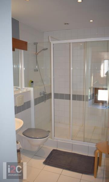 Vendita casa St jean de gonville 460000€ - Fotografia 7