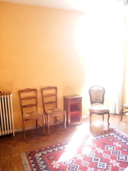 Vente maison / villa Labouheyre 170000€ - Photo 10