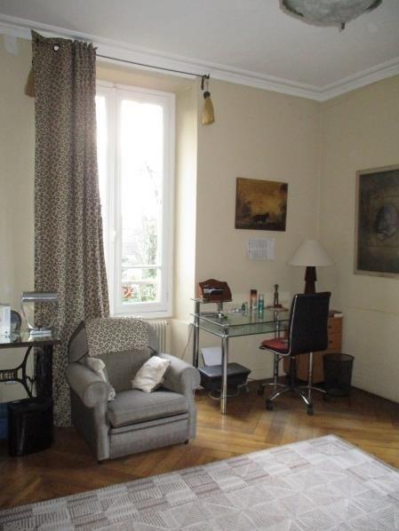 Vente de prestige maison / villa Lardy 1260000€ - Photo 7