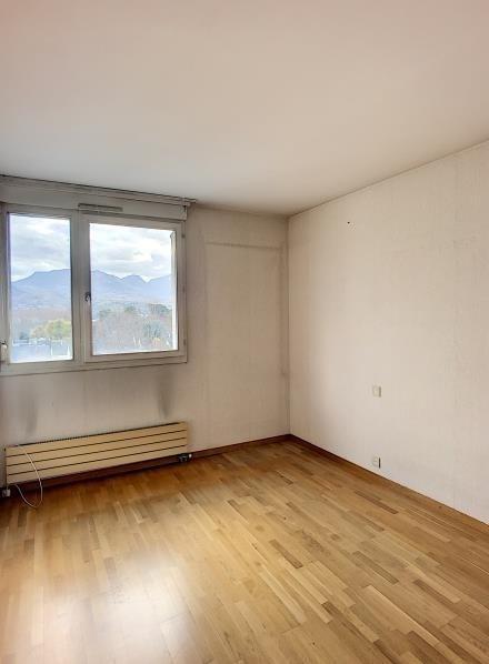 Vente appartement Bassens 235000€ - Photo 5