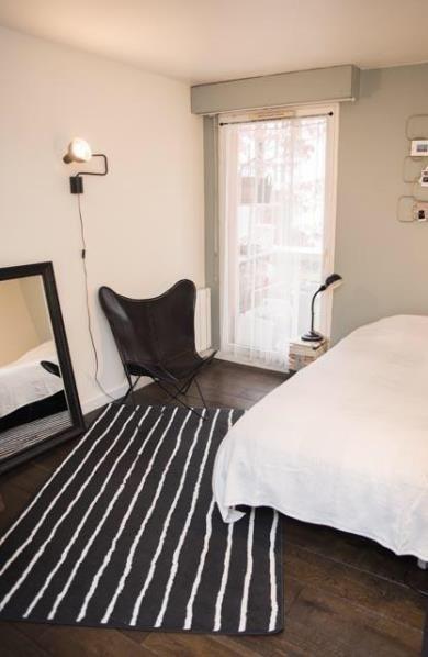 Vente appartement Asnières-sur-seine 558000€ - Photo 6