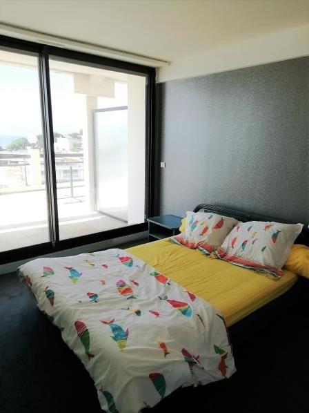 Vente de prestige appartement Royan 894500€ - Photo 6