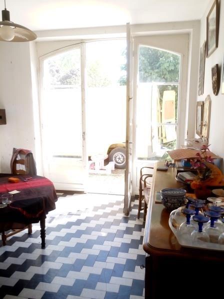 Vente maison / villa Labouheyre 170000€ - Photo 9