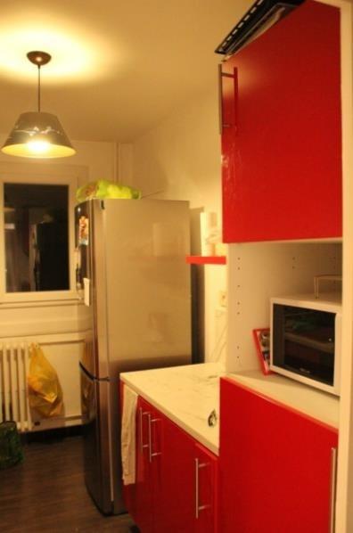 Location appartement St nazaire 650€ CC - Photo 7