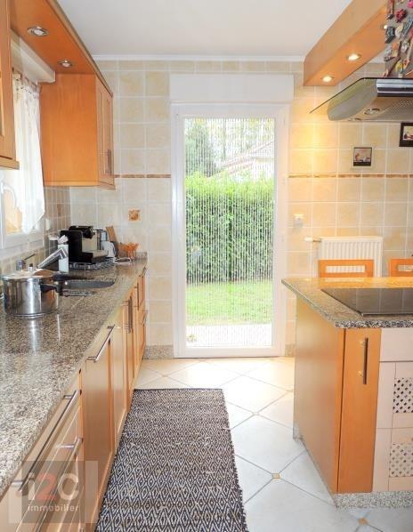 Vendita casa Ornex 728000€ - Fotografia 5