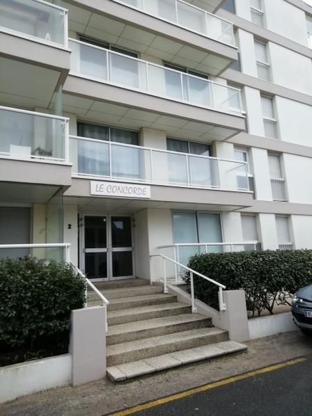 Vente appartement Pornichet 128400€ - Photo 2