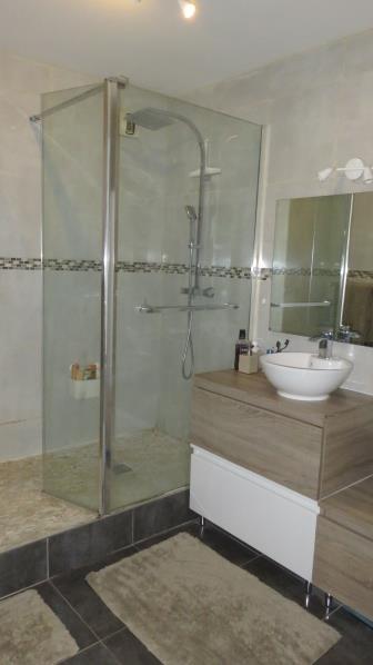 Sale apartment Joue les tours 158000€ - Picture 5