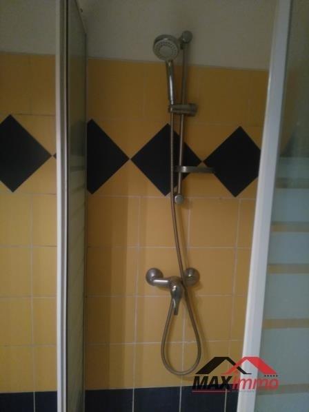 Location appartement St denis 615€ CC - Photo 4