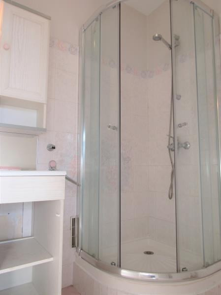 Venta  apartamento Maisons-laffitte 288000€ - Fotografía 6