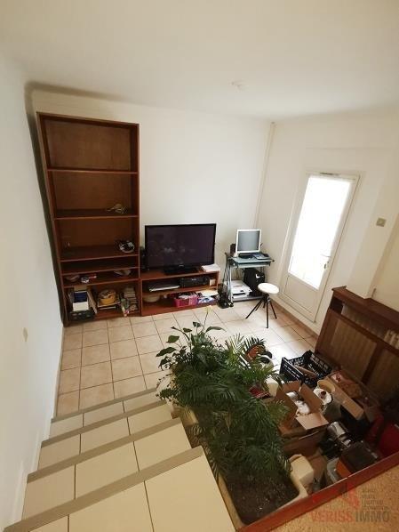 Vente maison / villa Le thillay 245000€ - Photo 5
