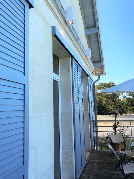 Deluxe sale house / villa Libourne 640000€ - Picture 5