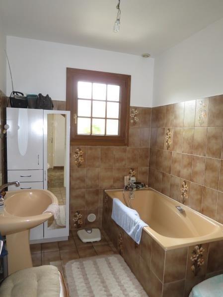 Vente maison / villa Epernon 256500€ - Photo 4