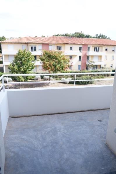 Rental apartment Perpignan 480€ CC - Picture 4