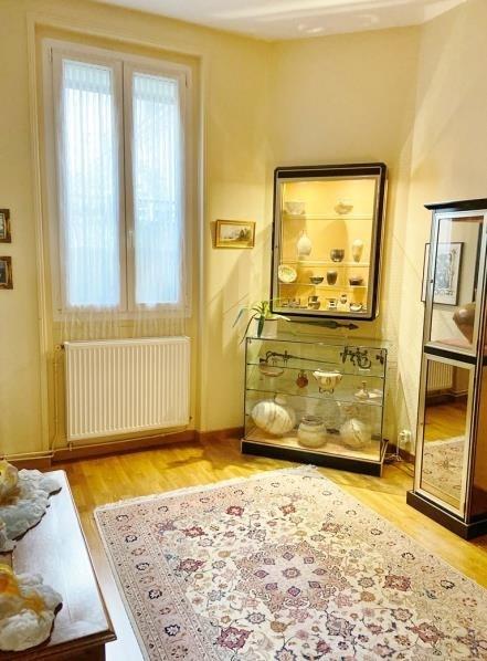 Vente appartement Puteaux 546000€ - Photo 8