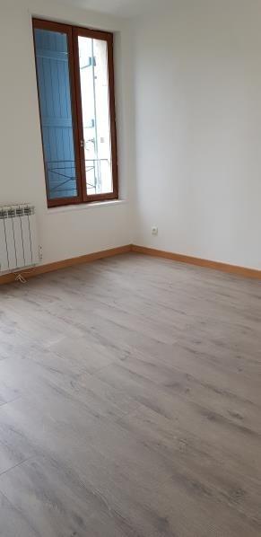 Sale apartment Vic sur aisne 99500€ - Picture 4
