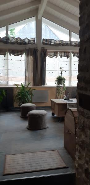 Vente maison / villa Rougemont 160000€ - Photo 4