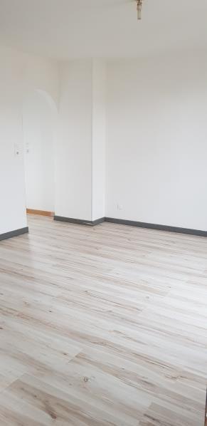 Sale apartment Vic sur aisne 99500€ - Picture 3