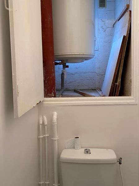 Vente appartement Puteaux 295000€ - Photo 4