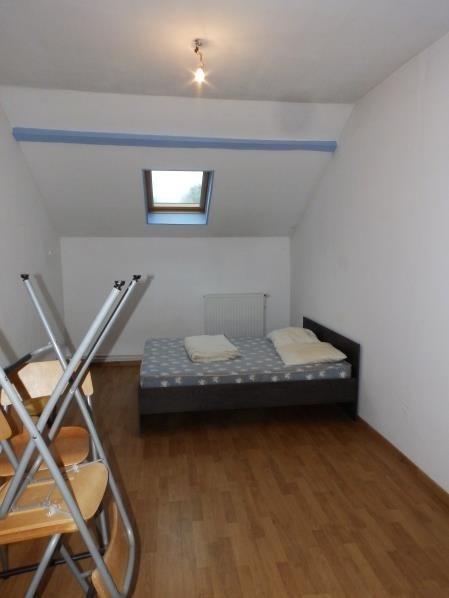 Alquiler  apartamento Chevagnes 600€ CC - Fotografía 7