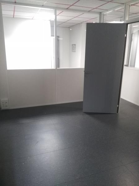 Rental office Osny 1 488€ HT/HC - Picture 5