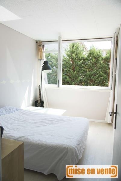 Vente appartement Champigny sur marne 195000€ - Photo 4