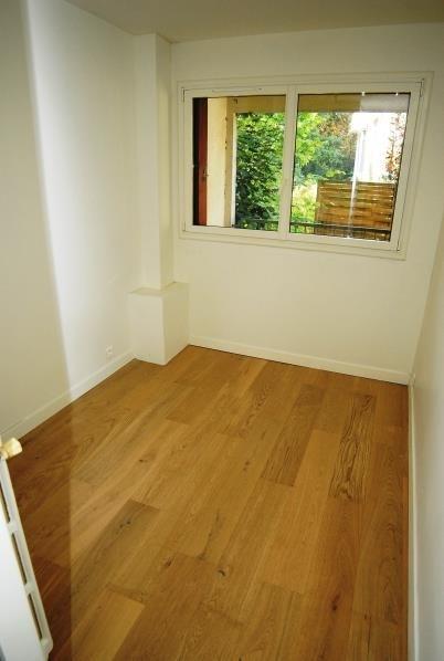Sale apartment Saint-cloud 398700€ - Picture 1