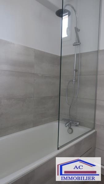 Vente appartement Firminy 95000€ - Photo 5