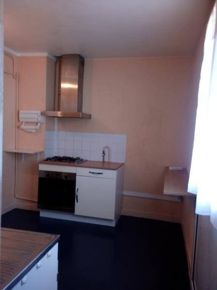 Location appartement Beauvais 550€ CC - Photo 2