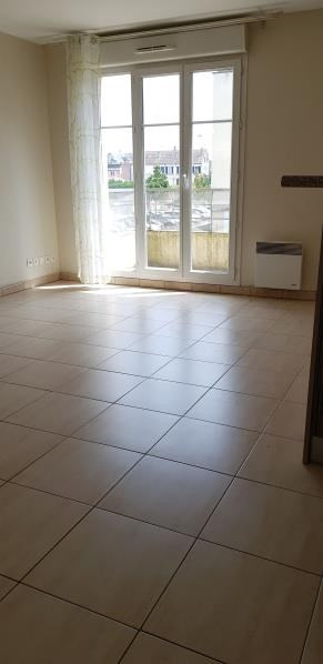 Vente appartement 60200margny les compiegne 138 500€ - Photo 4