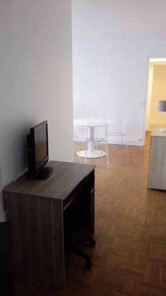 Sale apartment Maisons alfort 299000€ - Picture 8