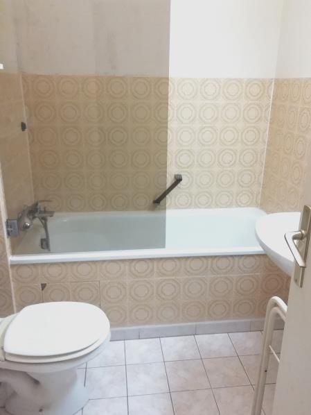 Vente appartement Pornichet 128400€ - Photo 4