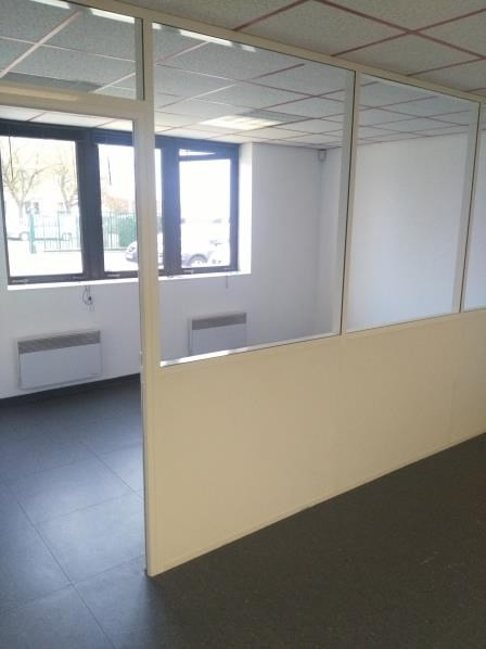 Rental office Osny 1 488€ HT/HC - Picture 3