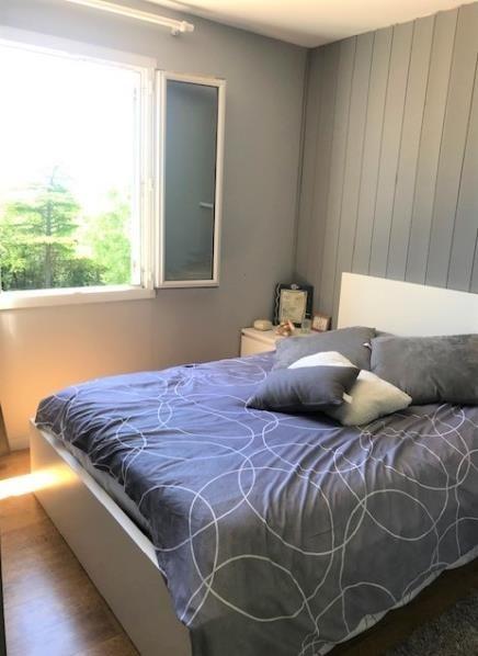 Vente maison / villa St maximin la ste baume 432600€ - Photo 9