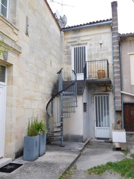 Investment property building St andre de cubzac 165000€ - Picture 8