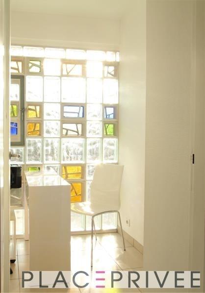 Vente maison / villa Villers les nancy 420000€ - Photo 2