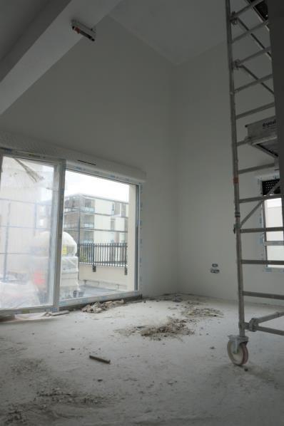 Vente appartement Balma 305000€ - Photo 7