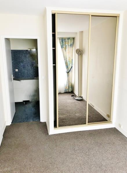Sale apartment Puteaux 325000€ - Picture 5