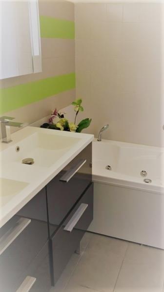 Sale apartment Toulon 224000€ - Picture 7