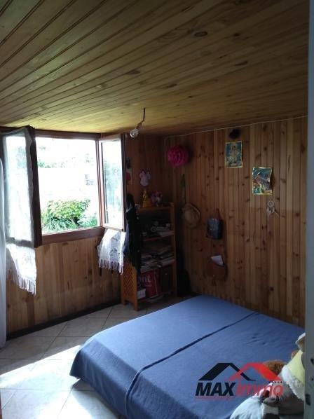 Vente maison / villa La plaine des cafres 145500€ - Photo 3