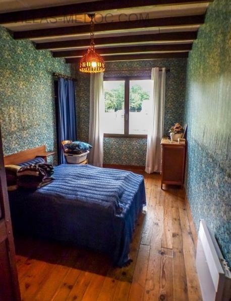 Vente maison / villa Gaillan en medoc 130000€ - Photo 9