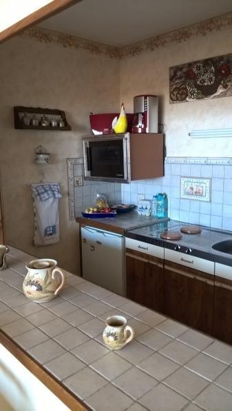 Sale apartment St brevin l ocean 129000€ - Picture 3