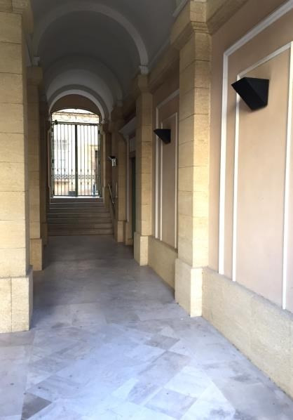 Deluxe sale apartment Aix en provence 1180000€ - Picture 12